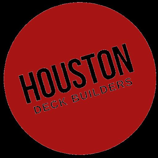 Houston Deck Builders | The #1 Deck Contractor in Houston, TX